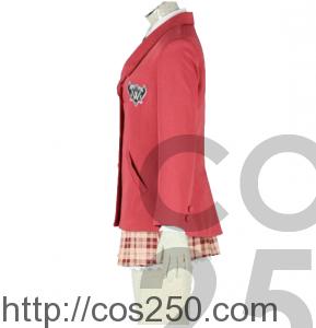 1._axis_powers_hetalia_world_school_winter_uniform_2