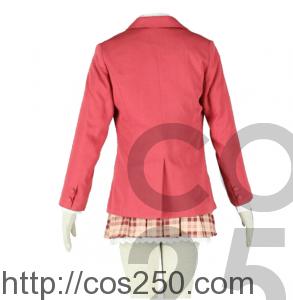 1._axis_powers_hetalia_world_school_winter_uniform_3