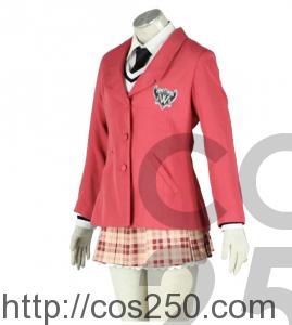 1._axis_powers_hetalia_world_school_winter_uniform_4