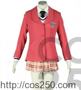 1._axis_powers_hetalia_world_school_winter_uniform_5