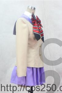 10.blue_exorcist_kamiki_izumo_true_cross_academy_girls_chool_uniform_cosplay_costume_2