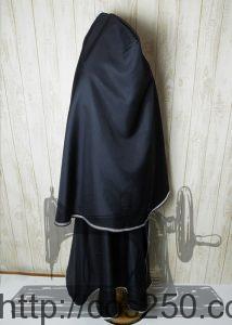 グランブルーファンタジー ラムレッダ風 コスプレ衣装オーダーサンプル