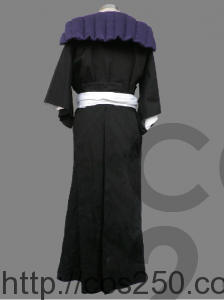 17.bleach_gotei_thirteen_marechiyo_maeda_lieutenant_of_the_2nd_division_soul_reaper_kimono_cosplay_costumes