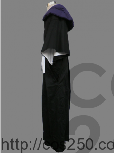 17.bleach_gotei_thirteen_marechiyo_maeda_lieutenant_of_the_2nd_division_soul_reaper_kimono_cosplay_costumes_2