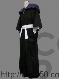 17.bleach_gotei_thirteen_marechiyo_maeda_lieutenant_of_the_2nd_division_soul_reaper_kimono_cosplay_costumes_4