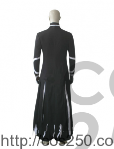 18.bleach_ichigo_kurosaki_new_bankai_look_cosplay_costume_2