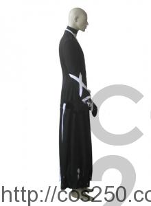 18.bleach_ichigo_kurosaki_new_bankai_look_cosplay_costume_4