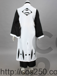 19.bleach_gotei_thirteen_soi_fon_captain_of_the_2nd_division_soul_reaper_kimono_cosplay_costumes_3