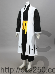 19.bleach_gotei_thirteen_soi_fon_captain_of_the_2nd_division_soul_reaper_kimono_cosplay_costumes_4