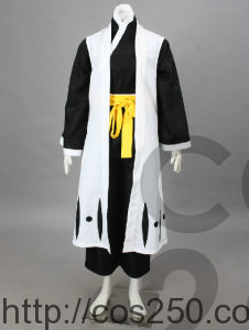 19.bleach_gotei_thirteen_soi_fon_captain_of_the_2nd_division_soul_reaper_kimono_cosplay_costumes_5