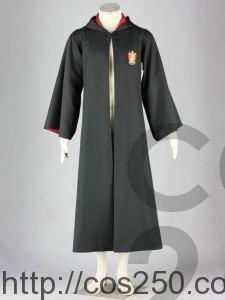 ハリー・ポッター グリフィンドール 制服