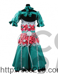 2.alice_madness_returns_alice_dress_cosplay_costume_2