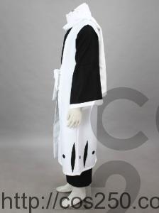 23.bleach_gotei_thirteen_byakuya_kuchiki_captain_of_the_6th_division_soul_reaper_kimono_cosplay_costumes_2