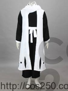 23.bleach_gotei_thirteen_byakuya_kuchiki_captain_of_the_6th_division_soul_reaper_kimono_cosplay_costumes_5