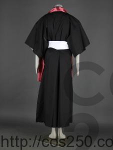 25.bleach_rangiku_matsumoto_10th_division_lieutenant_cosplay_costume_3
