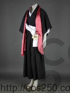 25.bleach_rangiku_matsumoto_10th_division_lieutenant_cosplay_costume_4