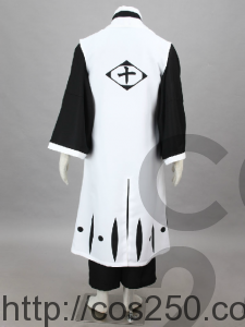 28.bleach_gotei_thirteen_t_shir_hitsugaya_captain_of_the_10th_division_soul_reaper_kimono_cosplay_costumes_3