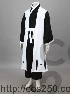28.bleach_gotei_thirteen_t_shir_hitsugaya_captain_of_the_10th_division_soul_reaper_kimono_cosplay_costumes_4