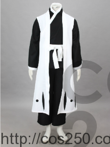 28.bleach_gotei_thirteen_t_shir_hitsugaya_captain_of_the_10th_division_soul_reaper_kimono_cosplay_costumes_5