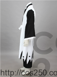29.bleach_gotei_thirteen_kenpachi_zaraki_captain_of_the_11th_division_soul_reaper_kimono_cosplay_costumes_2