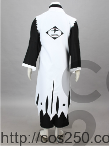 29.bleach_gotei_thirteen_kenpachi_zaraki_captain_of_the_11th_division_soul_reaper_kimono_cosplay_costumes_3