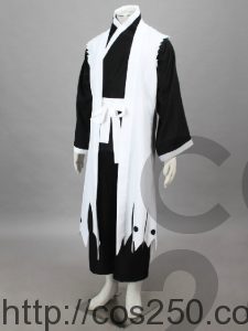 29.bleach_gotei_thirteen_kenpachi_zaraki_captain_of_the_11th_division_soul_reaper_kimono_cosplay_costumes_4