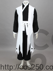 29.bleach_gotei_thirteen_kenpachi_zaraki_captain_of_the_11th_division_soul_reaper_kimono_cosplay_costumes_5