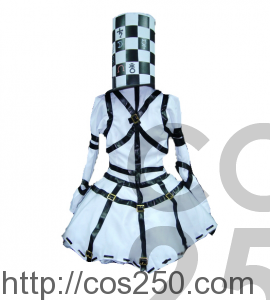 3.alice_madness_returns_alice_mad_hatter_dress_cosplay_costume_2