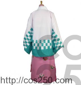 3.ao_no_exorcist_shiemi_moriyama_kimono_cosplay_costume_3
