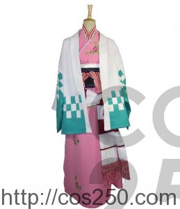 3.ao_no_exorcist_shiemi_moriyama_kimono_cosplay_costume_4