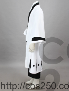 30.bleach_gotei_thirteen_j_shir_ukitake_captain_of_the_13th_division_soul_reaper_kimono_cosplay_costumes_2