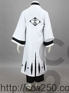 30.bleach_gotei_thirteen_j_shir_ukitake_captain_of_the_13th_division_soul_reaper_kimono_cosplay_costumes_3