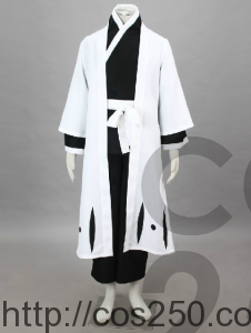 30.bleach_gotei_thirteen_j_shir_ukitake_captain_of_the_13th_division_soul_reaper_kimono_cosplay_costumes_5