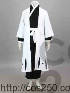 30.bleach_gotei_thirteen_j_shir_ukitake_captain_of_the_13th_division_soul_reaper_kimono_cosplay_costumes_5