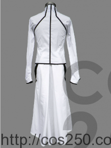 31.bleach_the_octava_espada_no.8_szayelaporro_grantz_kimono_uniform_cosplay_costumes_2