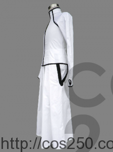31.bleach_the_octava_espada_no.8_szayelaporro_grantz_kimono_uniform_cosplay_costumes_3