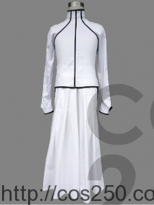 31.bleach_the_octava_espada_no.8_szayelaporro_grantz_kimono_uniform_cosplay_costumes_4