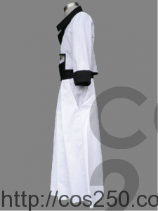 33.bleach_the_sexta_espada_no.6_grimmjow_jaegerjaquez_kimono_uniform_cosplay_costumes_2