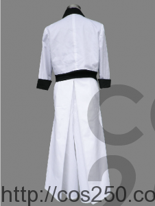 33.bleach_the_sexta_espada_no.6_grimmjow_jaegerjaquez_kimono_uniform_cosplay_costumes_3