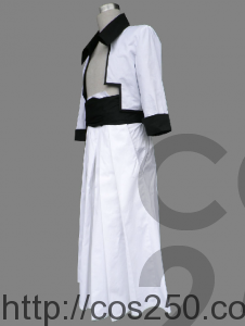 33.bleach_the_sexta_espada_no.6_grimmjow_jaegerjaquez_kimono_uniform_cosplay_costumes_4