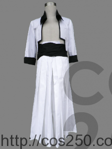 33.bleach_the_sexta_espada_no.6_grimmjow_jaegerjaquez_kimono_uniform_cosplay_costumes_5