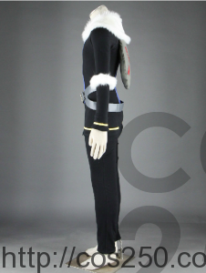 42.bleach_modified_souls_noba_cosplay_costumes_2