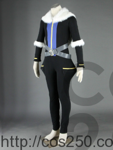 42.bleach_modified_souls_noba_cosplay_costumes_4