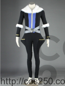 42.bleach_modified_souls_noba_cosplay_costumes_5
