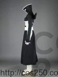 44.bleach_the_tercera_espada_no.3_tier_halibel_kimono_uniform_cosplay_costumes_2