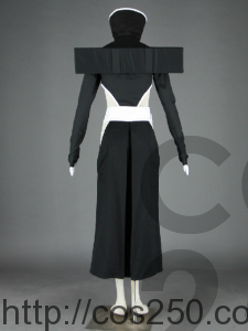 44.bleach_the_tercera_espada_no.3_tier_halibel_kimono_uniform_cosplay_costumes_3