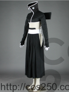 44.bleach_the_tercera_espada_no.3_tier_halibel_kimono_uniform_cosplay_costumes_4