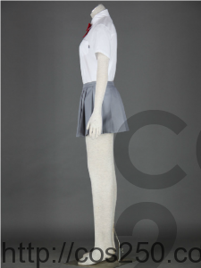 45.bleach_karakura_high_school_girls_school_uniform_cosplay_costumes_2
