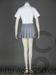 45.bleach_karakura_high_school_girls_school_uniform_cosplay_costumes_3