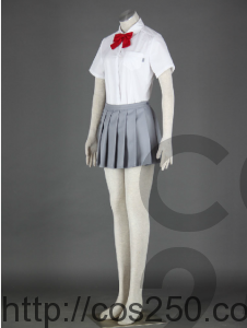 45.bleach_karakura_high_school_girls_school_uniform_cosplay_costumes_4